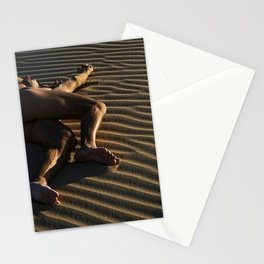 Sandman Stationery Cards