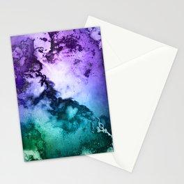 γ Tarazet Stationery Cards