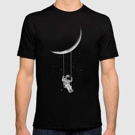 Moon Swing T-Shirt