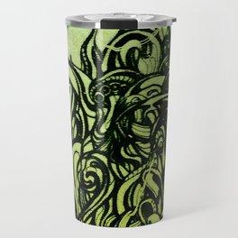 REM 2 Travel Mug
