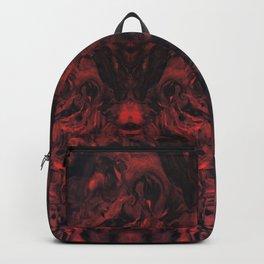 Hellion Backpack