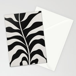 Tumbleweed #2 Stationery Cards