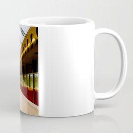 Marin County civic buildings Coffee Mug