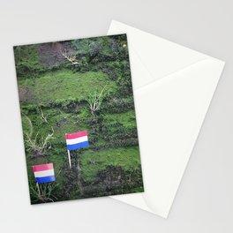#dutch Stationery Cards