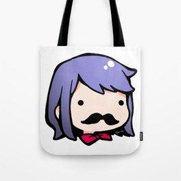 Lita Stache Tote Bag