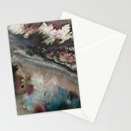 My Mind's Window 5 Stationery Cards
