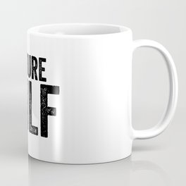 Future MILF Coffee Mug