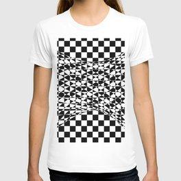 bw welle T-shirt