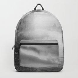 Buongiorno Backpack