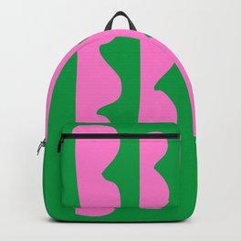 Spring Whimsy Backpack