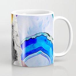 I Must Be Good Coffee Mug