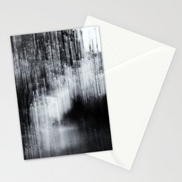 Phantasmagorical Forest 4 Stationery Cards