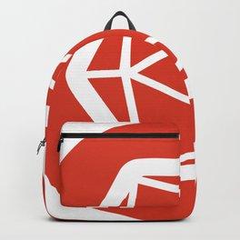 Tellostein Games Studio Backpack