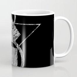 Granite ornament Coffee Mug