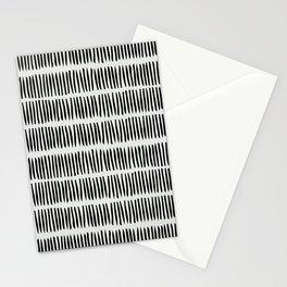 STEPPA #1 Stationery Cards