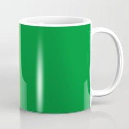 Flag of Caldas Coffee Mug
