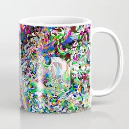 Fragile Coffee Mug