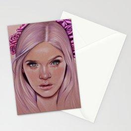 Josephine  Stationery Cards