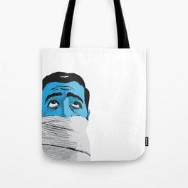 8m Tote Bag