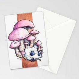 l0 Stationery Cards