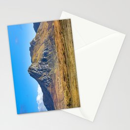 Highland Hills Stationery Cards