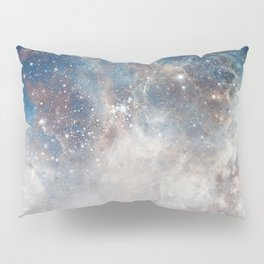 ε Kastra Pillow Sham