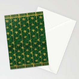 Minoan motif 2 Stationery Cards