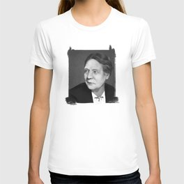 Lisa Meitner T-shirt