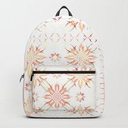 Mistica Backpack