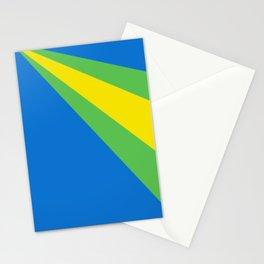 Zeewolde Stationery Cards