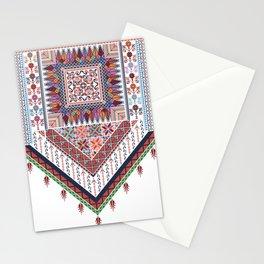 Tarteez Stationery Cards