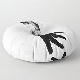 Tony - Nood Dood Floor Pillow