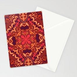 Heart Daze Stationery Cards