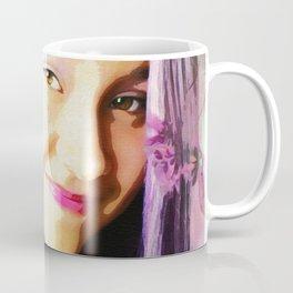 My Muse Coffee Mug