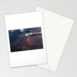 California Series #11 Stationery Cards