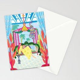 KAROLINA Stationery Cards