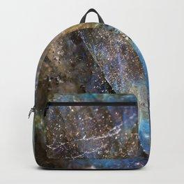 LABRADORITE 1 Backpack