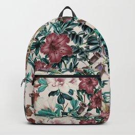 DREAM GARDEN II Backpack