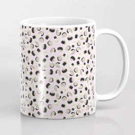 Onigiri Coffee Mug