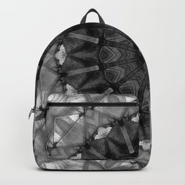 The 13 Guardians Backpack