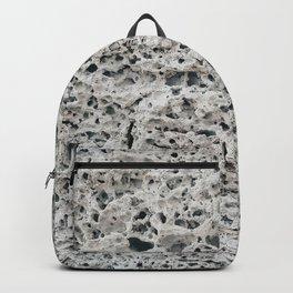 Textures II Backpack
