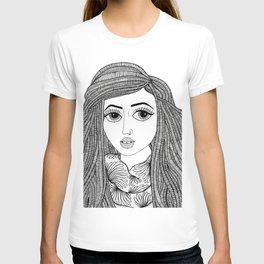 Warsan T-shirt