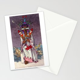 2 of Flints Stationery Cards