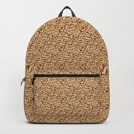 Maggots Backpack