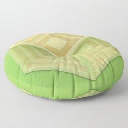 Cube 1 Floor Pillow
