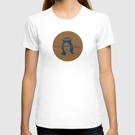 Good Nasty™ T-shirt
