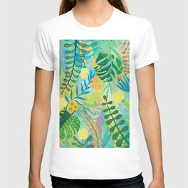 Jungle Juju T-shirt