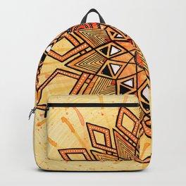 Sacral Backpack