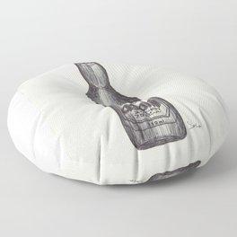 BALLPEN JAPAN 5 Floor Pillow