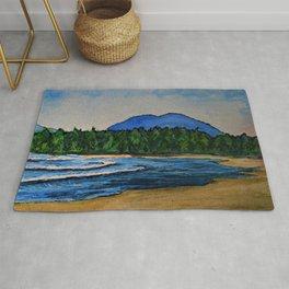 Mackenzie Beach Rug